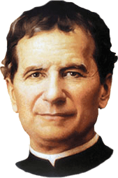 Noticias de la obra de Don Bosco Chacas