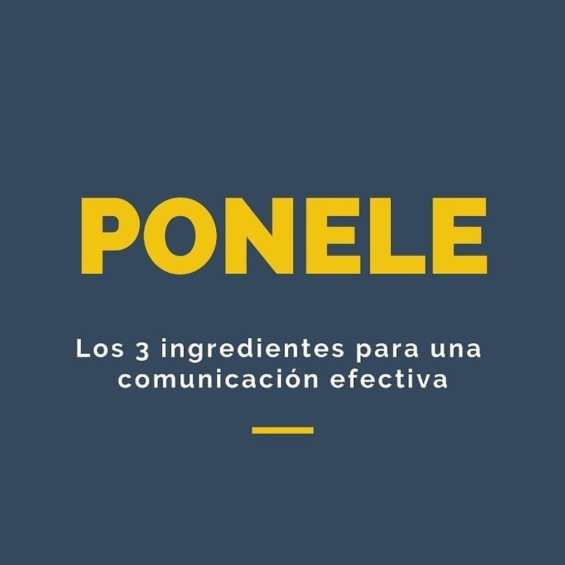 Ponele