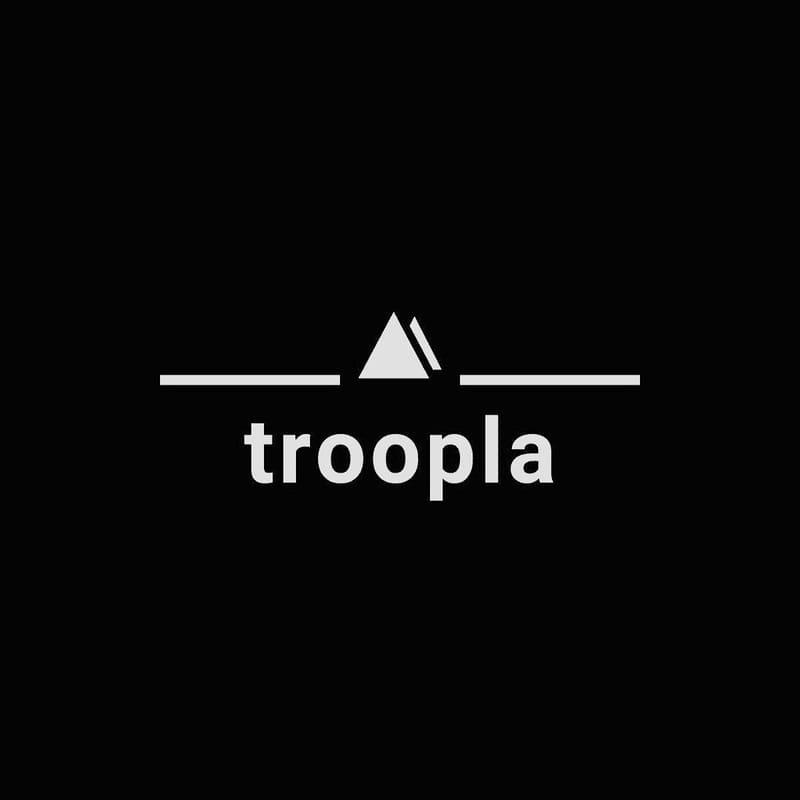 Troopla