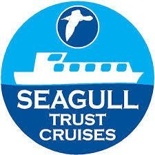 History of The Seagull Trust 1978-2015