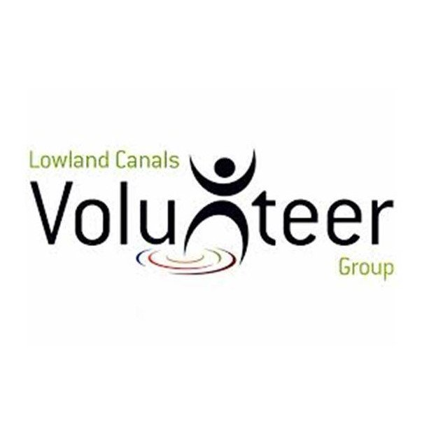 Lowland Canal Volunteer Group