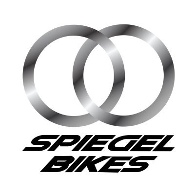 Spiegel Bikes