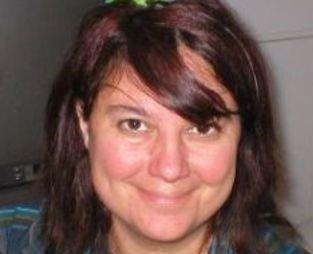 Donna Janosik, LMFT, LCPC