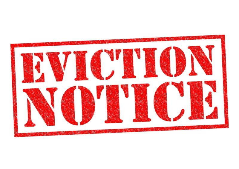 Landlord-Tenant and Eviction Defense