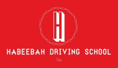 Habeebah Driving School