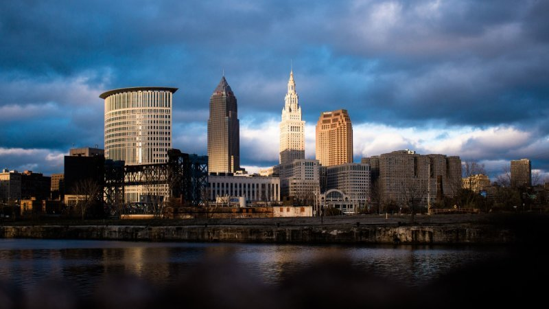 Crain's Cleveland Business Who's Who