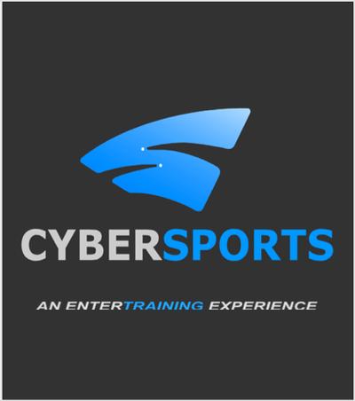 www.sportstacular.co