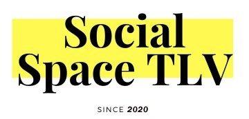 Social-Space-TLV