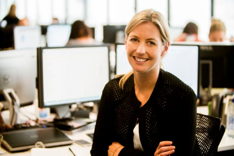 Advantages of Taking Online Presentation Skills Training Courses
