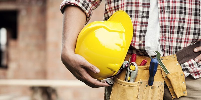 Build constructions: