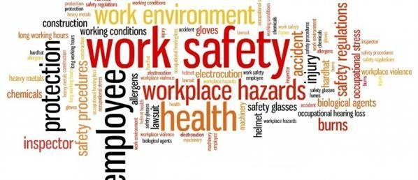 Keep Your Workers Safe By Being Compliant With Safety Training