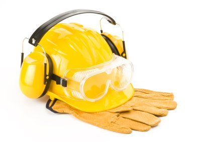 Benefits Associated With Learning Online OSHA Safety Courses