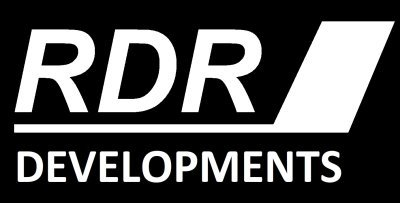 rdrdevelopments