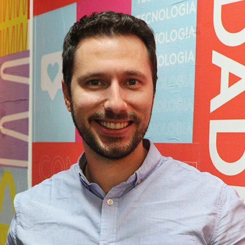Felipe Oliva