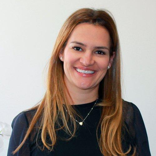 Maria Fernanda Maia