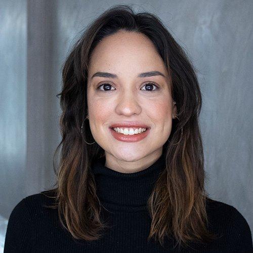 Andressa Bizutti Andrade