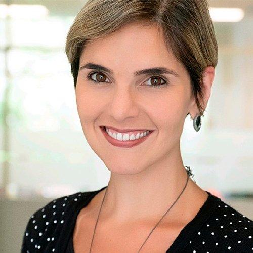 Vivian Machado