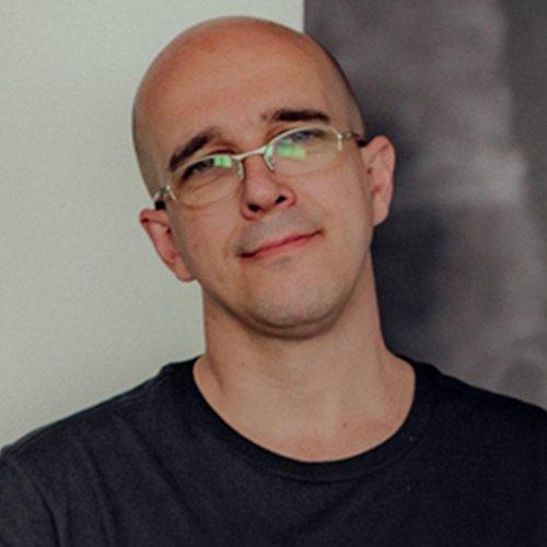 Marcelo Haydu