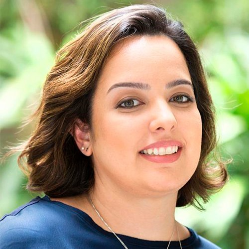 Juliana Calsa