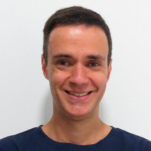 Eduardo Calbucci