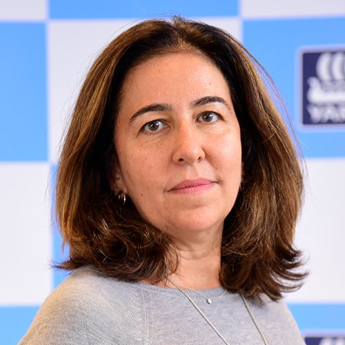 Ana Claudia Pais