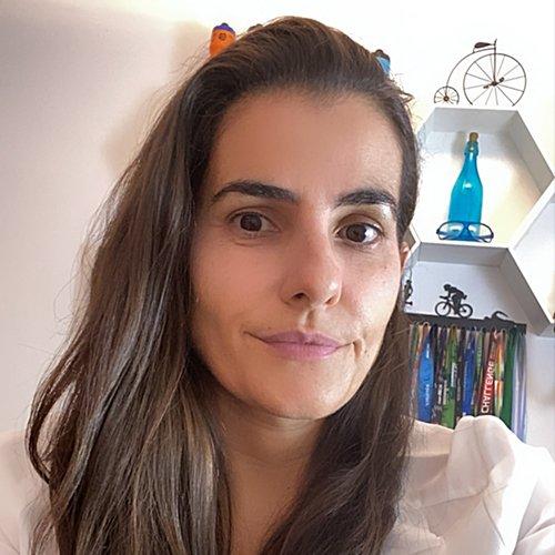 Luciana Haddad