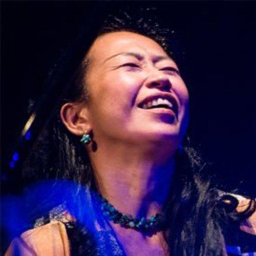 Makiko Yoneda