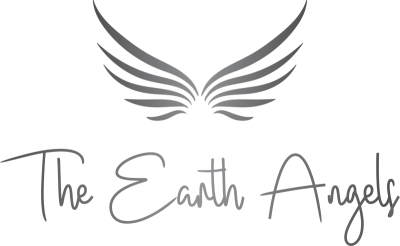 THE EARTH ANGELS
