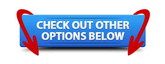Check Other Options Below - fast - Kalstam LLC