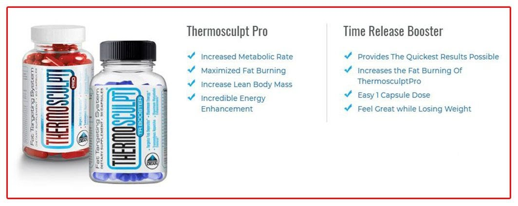 https://www.allaboutsupplement.com/get-thermosculpt
