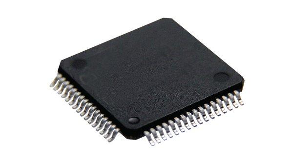 Mikrocontroller basierte Steuerungen