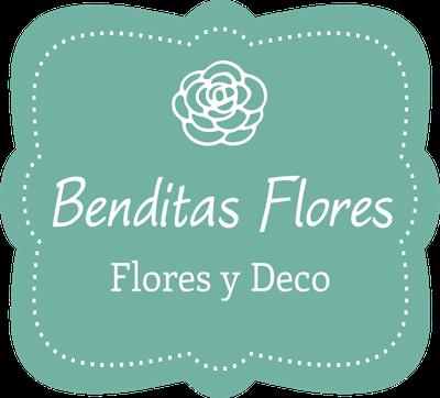 Benditas Flores