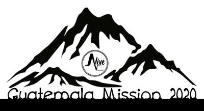 Alive Vineyard Guatemala Mission