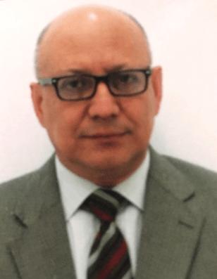 Carlos Manuel Borjas Castejón