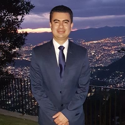 Elvin Osmin Torres Flores