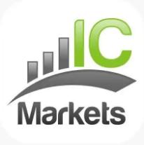 إفتح حساب اسلامي برعاية حناوي اف اكس مع شركة اي سي ماركتس IC Markets وتمتع بافضل توصيات احترافية