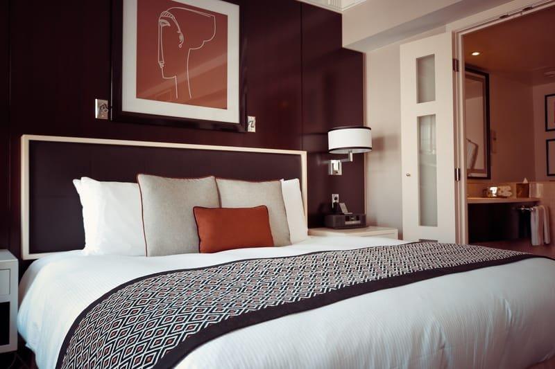 Namų ir butų valymas bei priežiūra