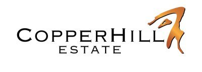 Copperhill Estates