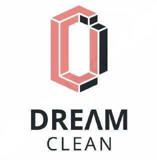 Dream Clean