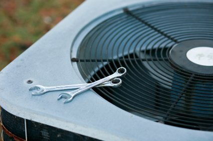 Factors to Consider When Choosing a Furnace Repair Company