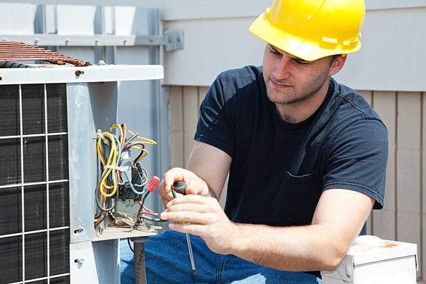 The Methods To Employ So That You Hire Qualified Furnace Maintenance Company In Michigan