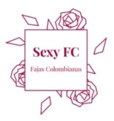 Sexyfajascolombianas.com