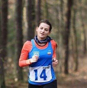 Katarzyna Lis