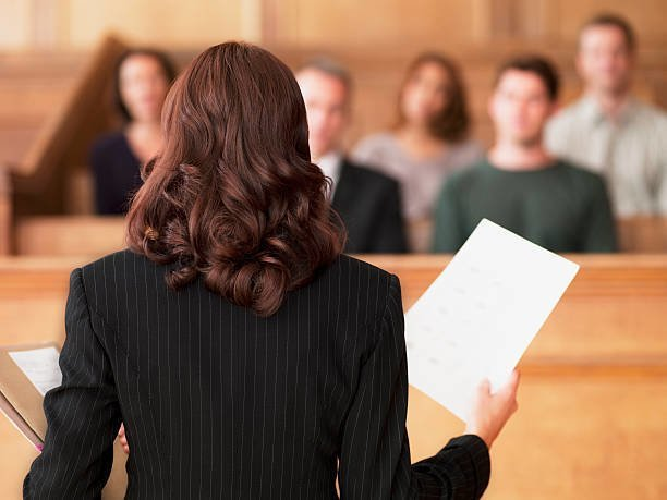Choosing an Ideal Wrongful Termination Attorney