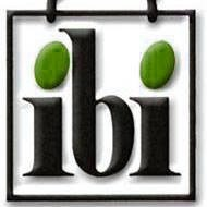 IBI International Bag Industry AS