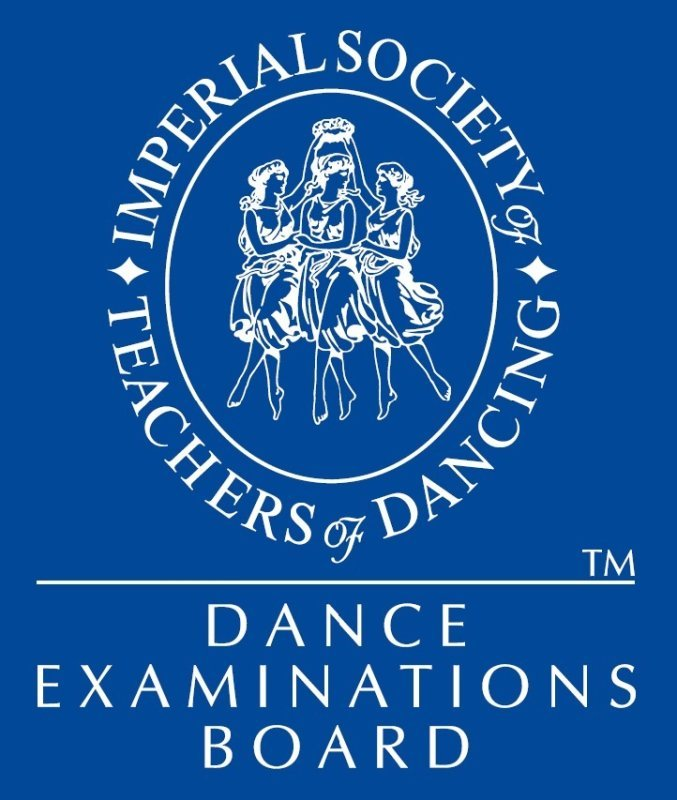 Cecchetti  Classical ballet Method Exam ISTD  for children age 7 and upwards