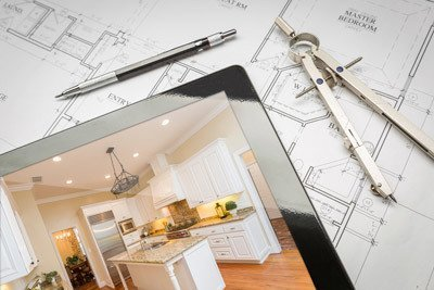 Hints to Consider when Choosing a Custom Home Builder