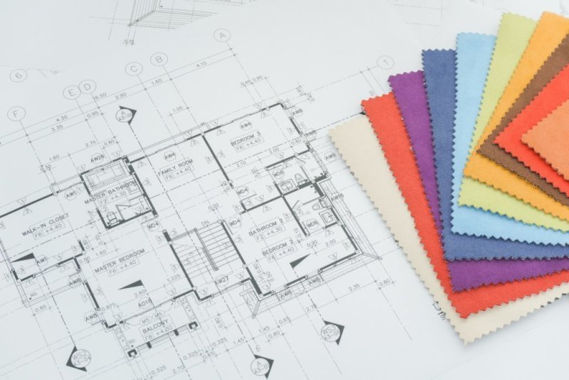 How to Choose a Custom Home Builder