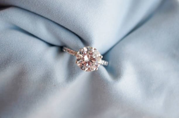 Ways to Find a Good Online Jewelry Cleaning Products Store