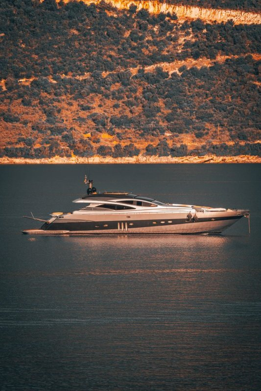What You Should Know About Yacht Rentals